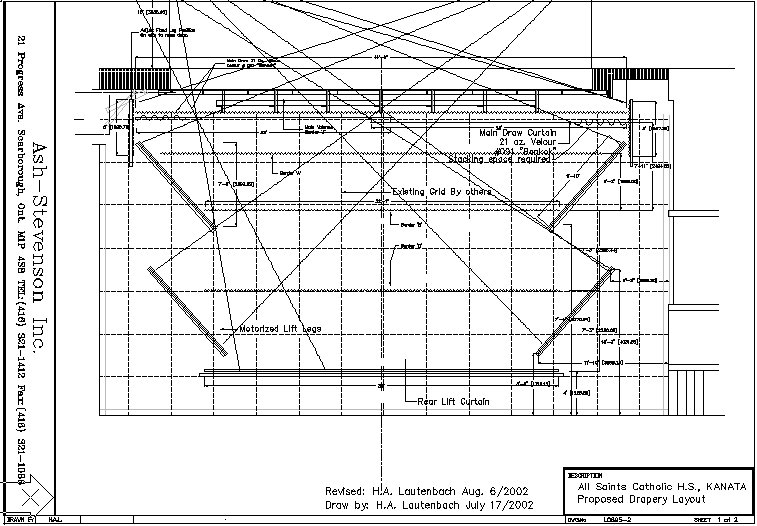 Stage Layout Diagram as well Musica further Toyota Pickup 92 El Salvador in addition Stage Decor further Simple Stage Diagram. on theatre production diagram